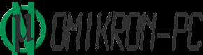 omikron-pc