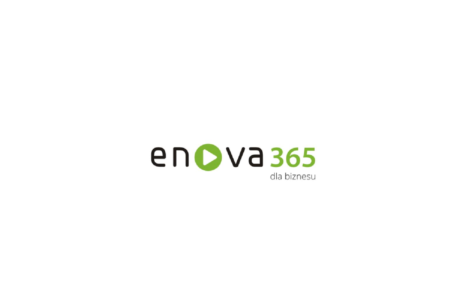 enova365w
