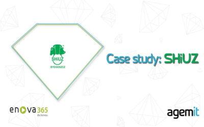 agemit-casestudy