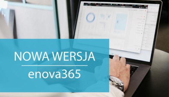 Wersja-enova365