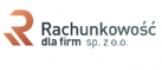 rachunkowosc-dla-firm-logo-137x59